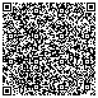 """QR-код с контактной информацией организации Частное предприятие Конструкторское бюро """"КУБ"""""""