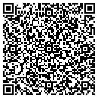 QR-код с контактной информацией организации Другая Genesis Company