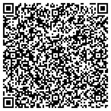 """QR-код с контактной информацией организации Частное предприятие Салон красоты """"Madonna"""""""