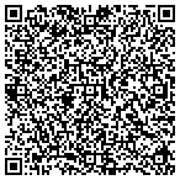 QR-код с контактной информацией организации Рекламное агенство ARPrint