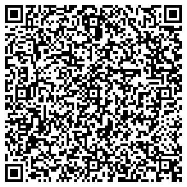 QR-код с контактной информацией организации Частное предприятие ИП «correct advertising»