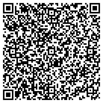 """QR-код с контактной информацией организации Частное предприятие ИП """"Кадырсизов Б.К»"""