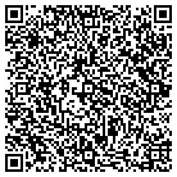 QR-код с контактной информацией организации Общество с ограниченной ответственностью НЕБОРД УКРАИНА