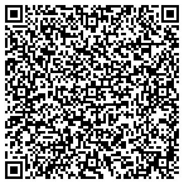 QR-код с контактной информацией организации Частное предприятие StroyRay.com.ua