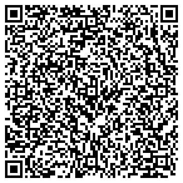 QR-код с контактной информацией организации Частное предприятие ЧП «БудсервисГруп»