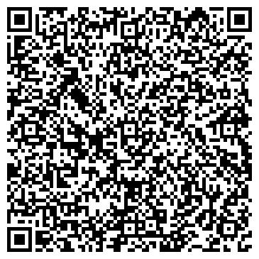 QR-код с контактной информацией организации Частное предприятие Кривбас-Бильярд