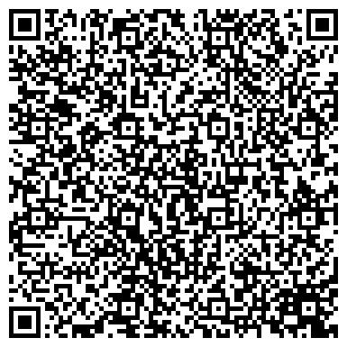 """QR-код с контактной информацией организации Общество с ограниченной ответственностью Стройэксперт (ООО """"Адера"""")"""