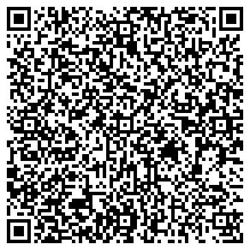 QR-код с контактной информацией организации Общество с ограниченной ответственностью ООО «ПРОФСТАЙЛ»