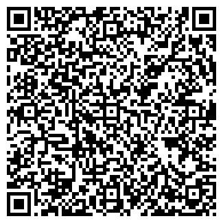 QR-код с контактной информацией организации ТМ «Грек»