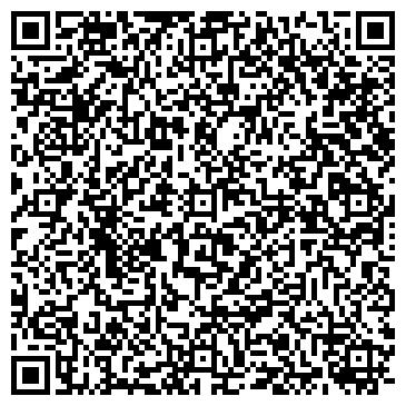 QR-код с контактной информацией организации ИП Еврострой 2000