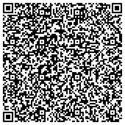 QR-код с контактной информацией организации ПЕРИЛА ПОРУЧНИ ФЛАГШТОК из нержавеющей стали | полировка