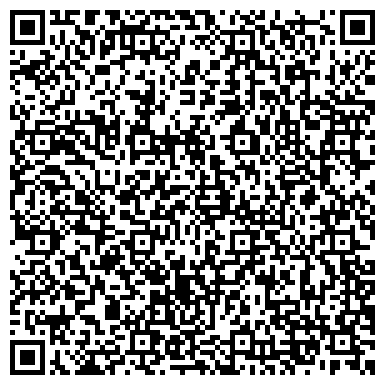 """QR-код с контактной информацией организации Общество с ограниченной ответственностью ООО """"Экографика"""""""
