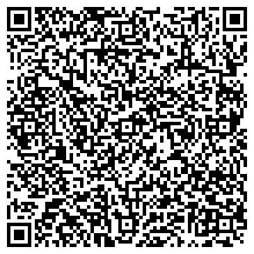 QR-код с контактной информацией организации Частное предприятие «ГАРДЕН ГРУП», ЧП