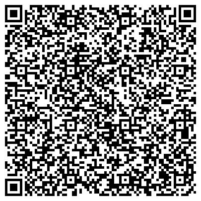 """QR-код с контактной информацией организации Частное предприятие Интернет-магазин """"cnc.standart"""""""