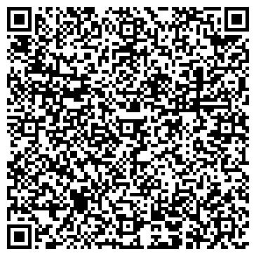 QR-код с контактной информацией организации Общество с ограниченной ответственностью АРЛЕД