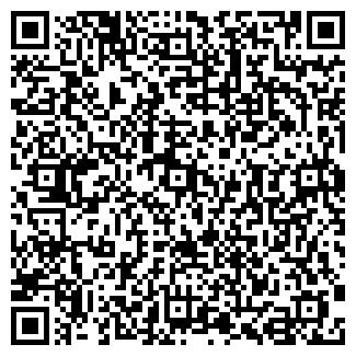 QR-код с контактной информацией организации Частное предприятие DAA