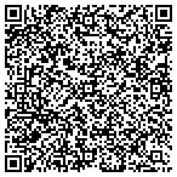 QR-код с контактной информацией организации РА «МEDIA+», Частное предприятие