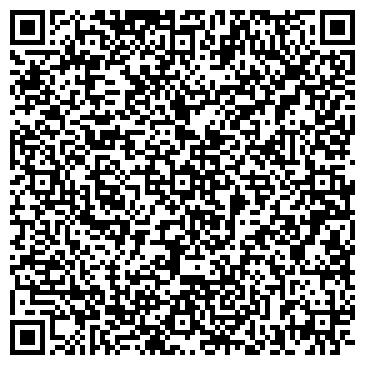 QR-код с контактной информацией организации АРТ Рестайл, Субъект предпринимательской деятельности