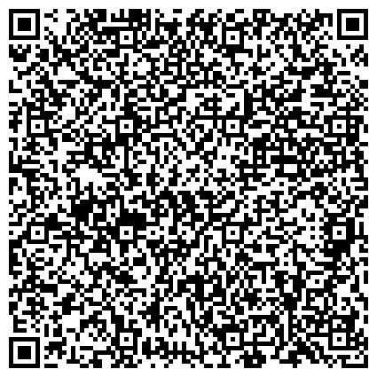 QR-код с контактной информацией организации Общество с ограниченной ответственностью ООО «АВАНГАРД» Рекламно-производственная фирма, рекламное агенство, наружная реклама Запорожье