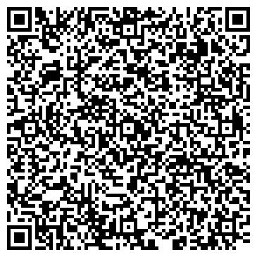 QR-код с контактной информацией организации GR-Studio