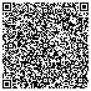 QR-код с контактной информацией организации ФОП Языков С.В.