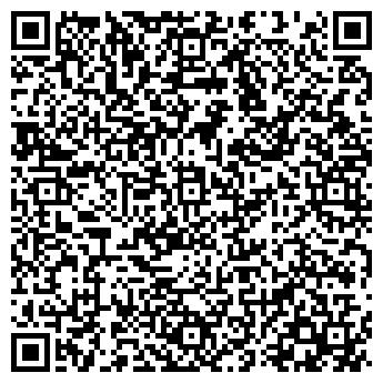 QR-код с контактной информацией организации Сота
