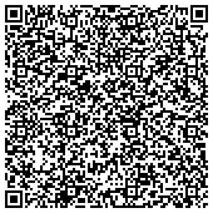 QR-код с контактной информацией организации Частное предприятие Интернет-магазин «Сокровища Востока» — японские сувениры, веера, визитницы, восточные картины
