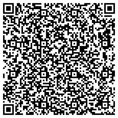 QR-код с контактной информацией организации Ландшафтная Мастерская, Общество с ограниченной ответственностью