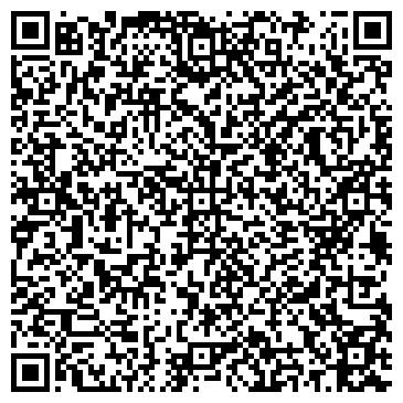 QR-код с контактной информацией организации Субъект предпринимательской деятельности Ремонтно-отделочная организация