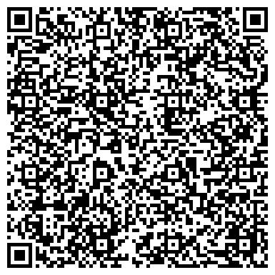 """QR-код с контактной информацией организации """"Фронт работ"""" - Комплексные ремонты"""