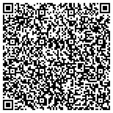 QR-код с контактной информацией организации Общество с ограниченной ответственностью Ассоциация «Ваш Мастер»