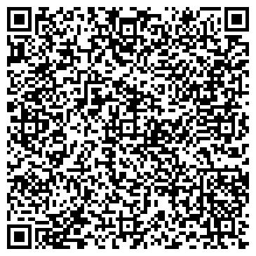 QR-код с контактной информацией организации MAXIMUM - ШИРОКОФОРМАТНЫЙ ДРУГ