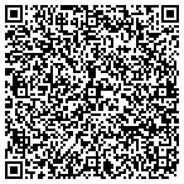 """QR-код с контактной информацией организации Компания """"Топиар"""""""