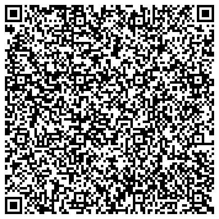 QR-код с контактной информацией организации Декор для мебели, опоры и ножки мебельные, молдинги, накладные элементы декора