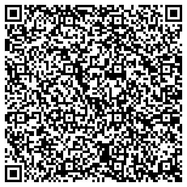 QR-код с контактной информацией организации ПП Урсал Сергей Викторович