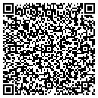 QR-код с контактной информацией организации Субъект предпринимательской деятельности КиевИнсталл