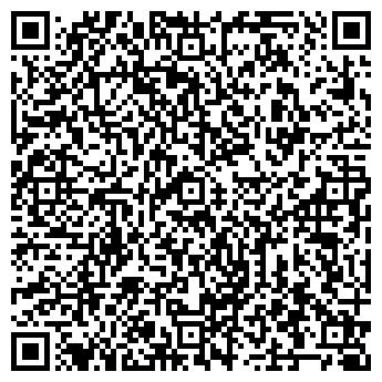 """QR-код с контактной информацией организации Субъект предпринимательской деятельности """"Авалон-Строй"""""""