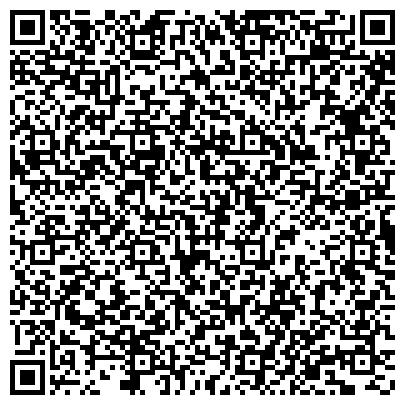 """QR-код с контактной информацией организации Компания """"PN Komfort"""""""