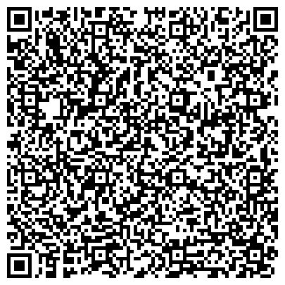"""QR-код с контактной информацией организации ЧП ПКФ """"Донметаллсервис"""" («ДМС») строительная фирма"""