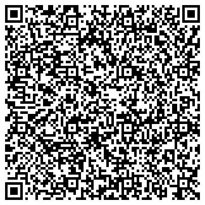 QR-код с контактной информацией организации СПД Самойленко Л. В. ландшафтный дизайн, благоустройство и озеленение