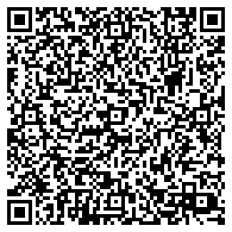 QR-код с контактной информацией организации Апартамент