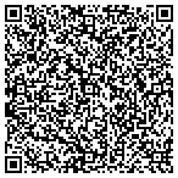 """QR-код с контактной информацией организации Строительная организация """"Сион"""""""