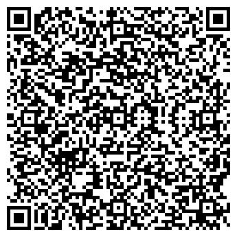 QR-код с контактной информацией организации arhimodul2006