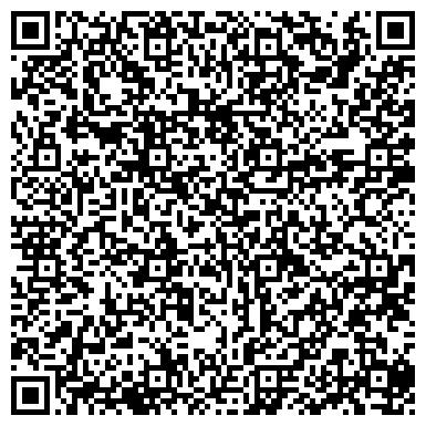 QR-код с контактной информацией организации Общество с ограниченной ответственностью «РА «51 параллель» ООО