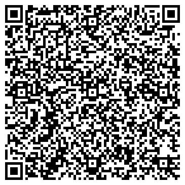 QR-код с контактной информацией организации Общество с ограниченной ответственностью ООО «Дизайнстройсервис»