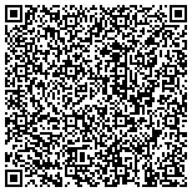 """QR-код с контактной информацией организации Частное предприятие Консалтинговая компания """"БудСоюз"""""""