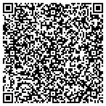 QR-код с контактной информацией организации Общество с ограниченной ответственностью Озон лтд