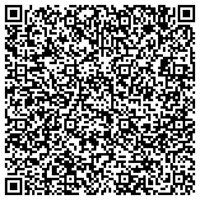 """QR-код с контактной информацией организации Частное предприятие """"РемСолоСтрой"""" частное ремонтно-строительное предприятие"""