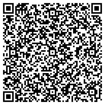 """QR-код с контактной информацией организации ЧСУП """"СТРОЙВАСМАШ"""""""