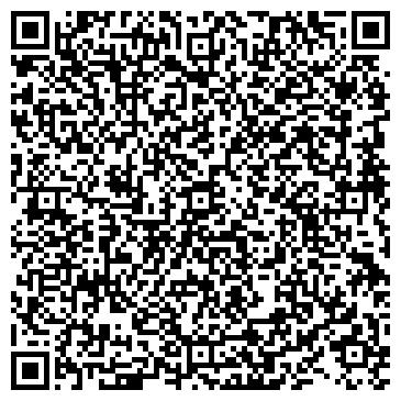 QR-код с контактной информацией организации ЧП Компания Вакула